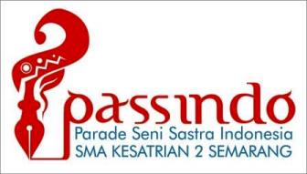 Parade Seni Sastra Indonesia